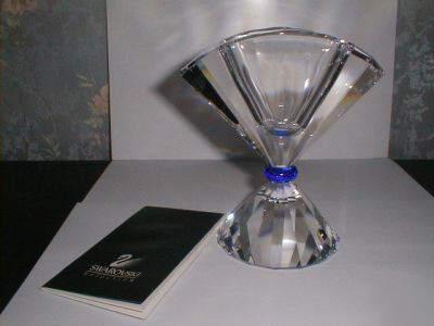 """""""Swarovski Petit Vase"""""""