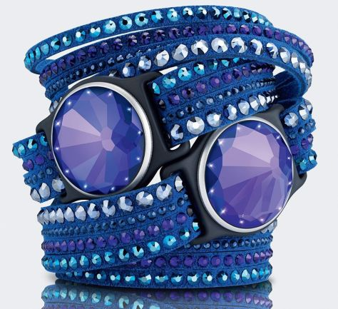 swarovski_shine_violet_slake.0